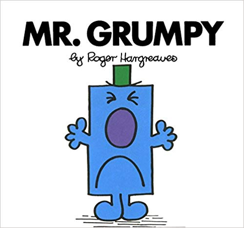 mr.-grumpy-(mr.-men-and-little-miss)