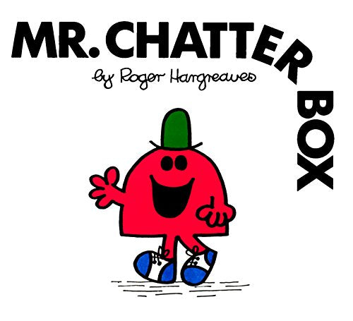 mr.-chatterbox-(mr.-men-and-little-miss)