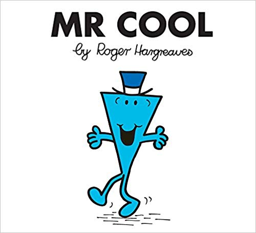 mr.-cool-(mr.-men-and-little-miss)