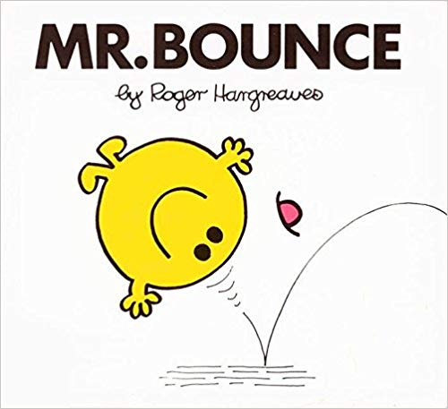 mr.-bounce-(mr.-men-and-little-miss)