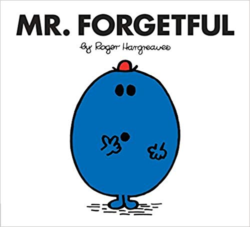 mr.-forgetful-(mr.-men-and-little-miss)