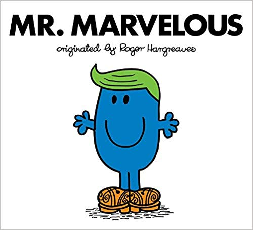 mr.-marvelous-(mr.-men-and-little-miss)