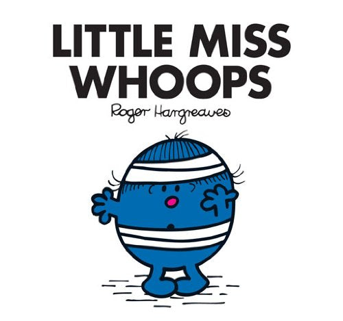 little-miss-whoops-(mr.-men-and-little-miss-book-33)