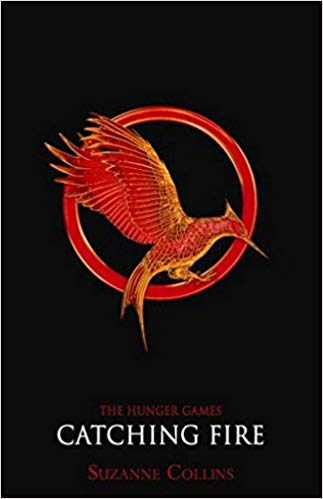 catching-fire-(hunger-games-trilogy)