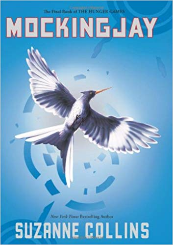 mockingjay:-the-final-book-of-the-hunger-games