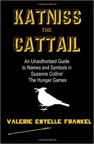 katniss-the-cattail:-an-unauthorized-guide-to-names-and-symbols-in-suzanne-collins'-the-hunger-games