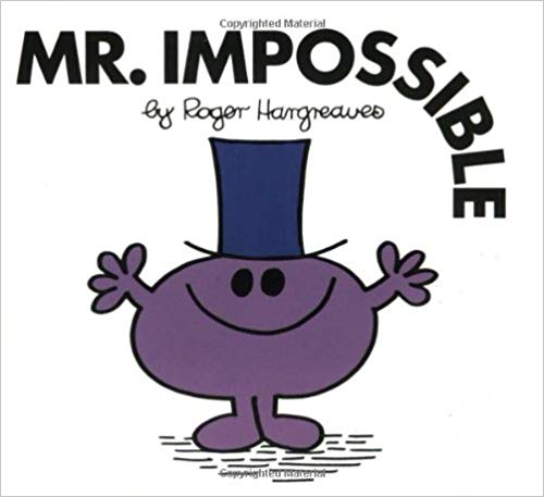 mr.-impossible-(mr.-men-and-little-miss)
