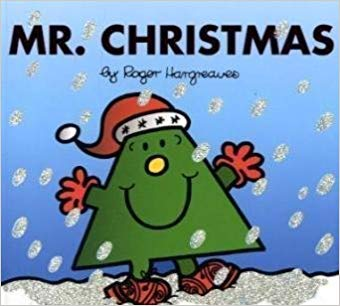 mr.-christmas-(mr.-men-&-little-miss-celebrations)