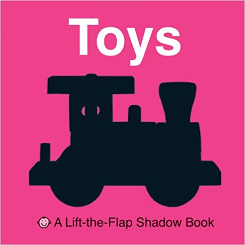 toys-(first-words-flash-card-books)
