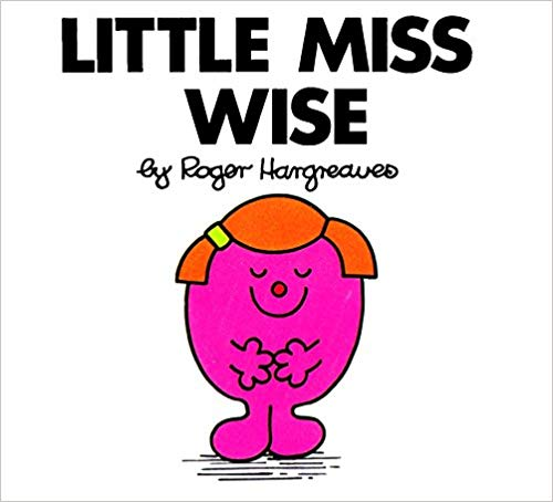 little-miss-wise-(mr.-men-and-little-miss)