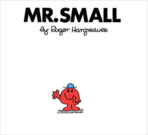 mr.-small-(mr.-men-and-little-miss)