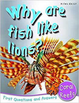 why-are-fish-like-lions?-(first-questions/answers-coral)