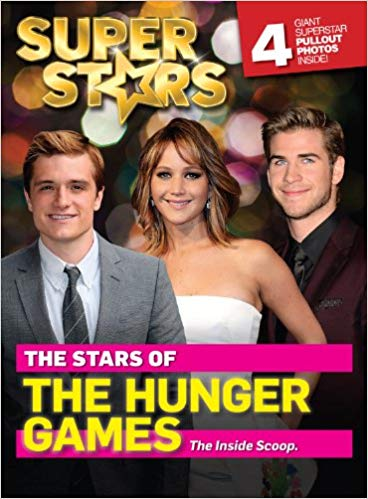 superstars!-the-stars-of-the-hunger-games