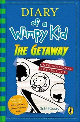 diary-of-a-wimpy-kid:-the-getaway-(book-12)