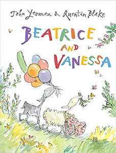 beatrice-and-vanessa