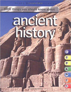 1000-things-you-should-know-about-ancient-history