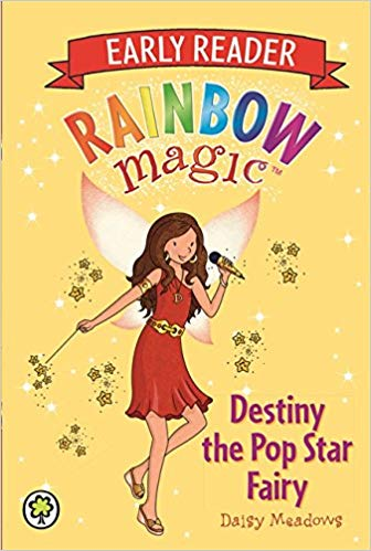 destiny-the-pop-star-fairy-(rainbow-magic)