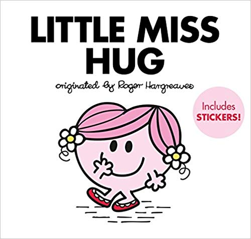 little-miss-hug-(mr.-men-and-little-miss)