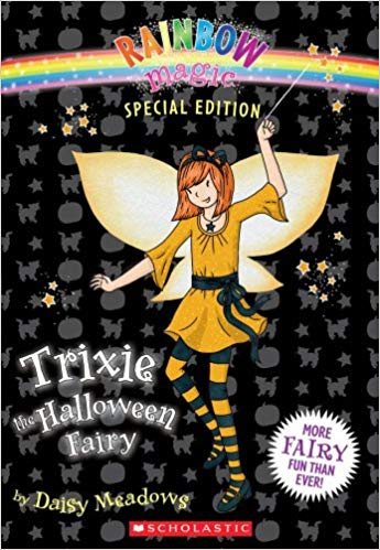 rainbow-magic-special-edition:-trixie-the-halloween-fairy