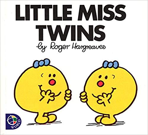 little-miss-twins-(mr.-men-and-little-miss)