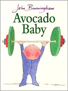 avocado-baby-(red-fox-picture-books)