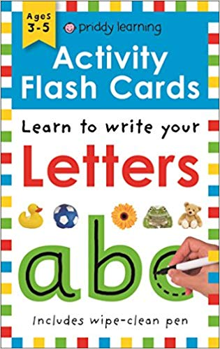 activity-flash-cards-letters