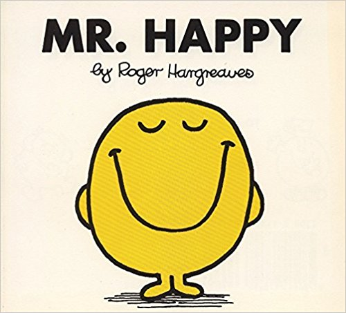 mr.-happy-(mr.-men-and-little-miss)
