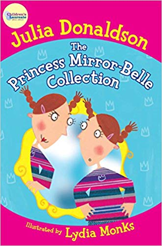 the-princess-mirror-belle-collection