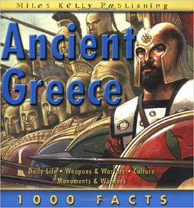 1000-facts---ancient-greece-(1000-facts-on...)