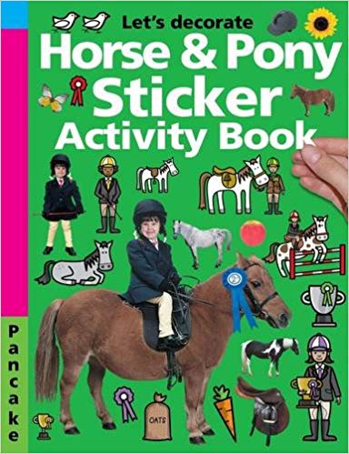 let's-decorate-horse-&-pony-sticker-(pancake-sticker-activity)