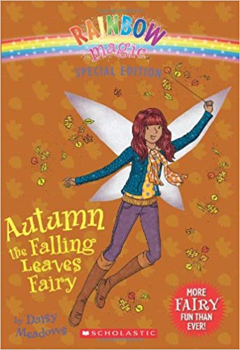 rainbow-magic-special-edition:-autumn-the-falling-leaves-fairy