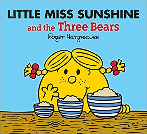 little-miss-sunshine-and-the-three-bears-(mr.-men-&-little-miss-magic)