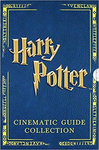 cinematic-guide-boxed-set-(harry-potter)