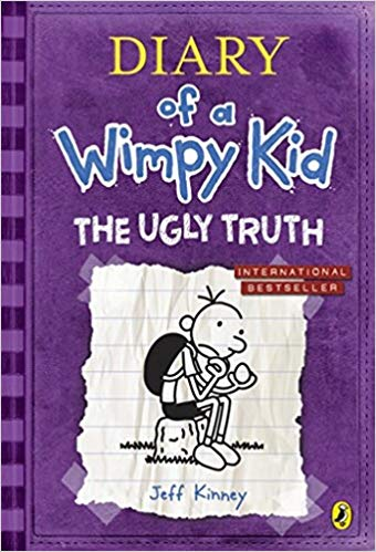 diary-of-a-wimpy-kid:-the-ugly-truth