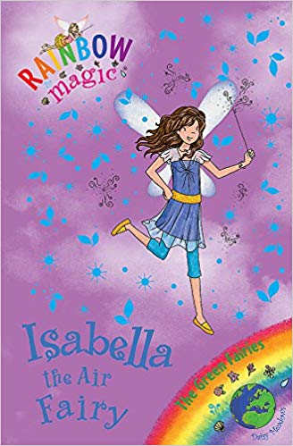 rainbow-magic:-the-green-fairies:-79:-isabella-the-air-fairy