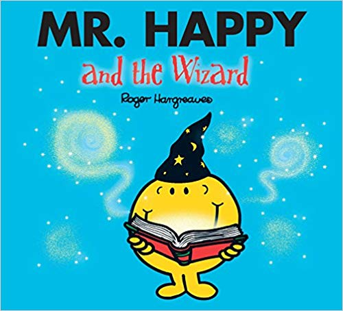 mr.-happy-and-the-wizard-(mr.-men-&-little-miss-magic)
