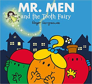 mr.-men-and-the-tooth-fairy-(mr.-men-&-little-miss-celebrations)