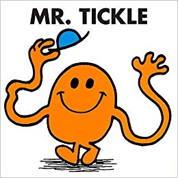 mr.-tickle-(mr.-men-and-little-miss)