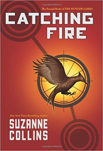 catching-fire:-the-second-book-of-the-hunger-games