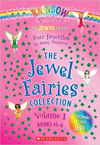 rainbow-magic-jewel-fairies-collection-volume-1