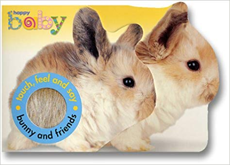 happy-baby:-bunny-and-friends