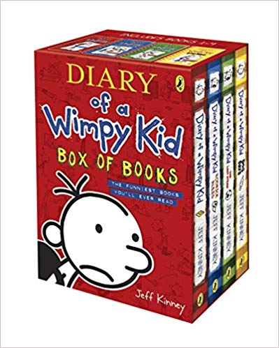 diary-of-a-wimpy-kid-box-of-books
