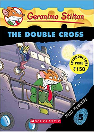 gs-mini-mystery-#5:-the-double-cross