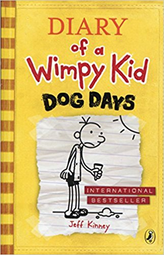 diary-of-a-wimpy-kid:-dog-days