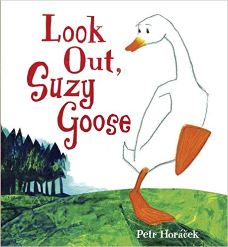 look-out,-suzy-goose