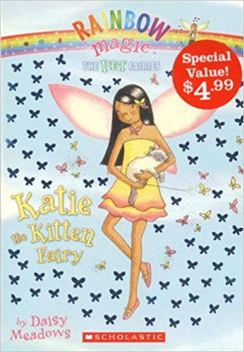 rainbow-magic-pet-fairies-#1:-katie-the-kitten-fairy:-special-value-edition