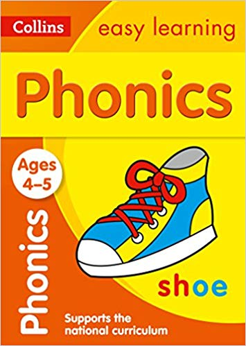 phonics-ages-4-5:-collins-easy-learning-(collins-easy-learning-preschool)