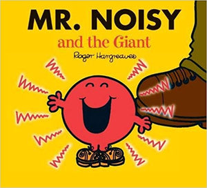 mr.-noisy-and-the-giant-(mr.-men-&-little-miss-magic)