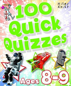 100-quick-quizzes---ages-8-9