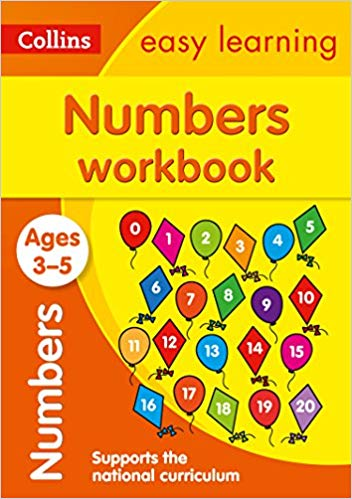numbers-workbook-ages-3-5:-collins-easy-learning-(collins-easy-learning-preschool)